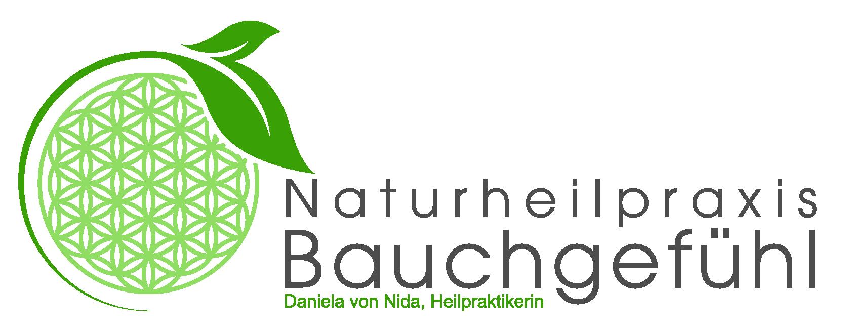 Naturheilpraxis Bauchgefühl